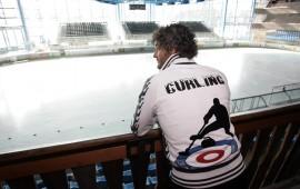 Curling_007