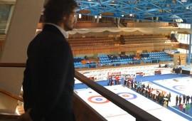 Curling_008