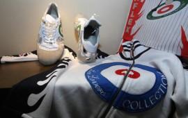 collezione Curling
