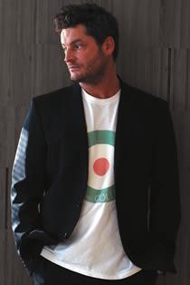 Luca Lovero